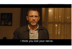 Agregaremos subtitulos a tus vídeos todos idiomas