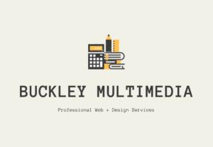 Diseño de Tarjetas de presentación profesionales