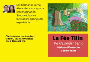 Edición en Español Ebook, portadas e ilustraciones