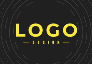 Diseño de Logo Moderno y Único para tu Negocio
