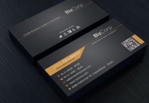 Diseño de tarjetas de presentación y negocios