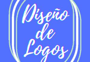 Diseño de logos empresariales para tu negocio