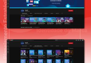 SEO para Youtube, más visitas, público y alcance!