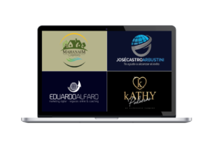 Diseño de Logotipos, para negocios o productos
