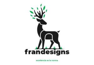 Haré un Logotipo para su negocio o empresa