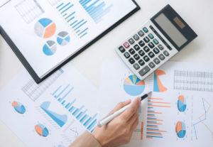 Elaboración y preparación de Estados Financieros.