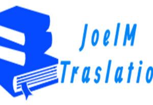 Traducción de Contenidos para Web, Noticias, Etc.