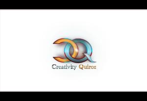 Diseño Grafico, Logo, Portadas, diseño camiseta