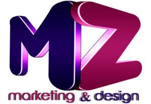 Diseño Grafico de logos y diseños de publicidad