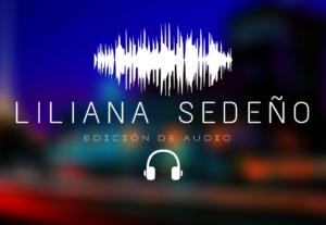 Edición de audios, podcats y programas de radio