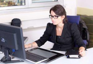 Asistente Virtual- Atención a Clientes Seguimiento