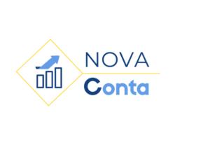Creación de logotipo en plataforma simplificado