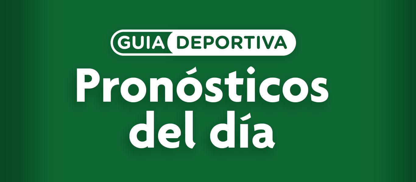 GD PRONOTISCO V1 VERDE