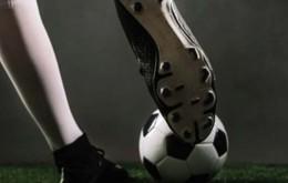 futbol pronosticos