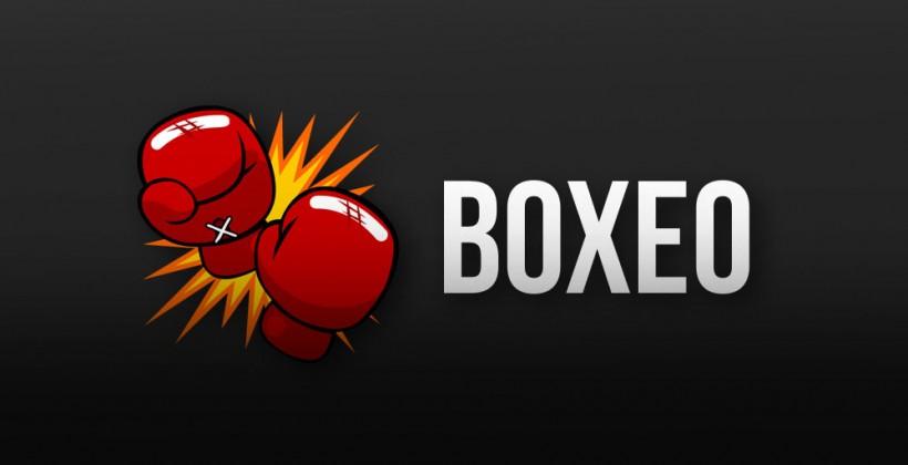 Pronosticos de Boxeo