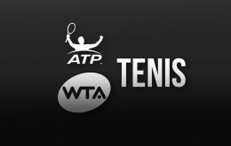 pronosticos de tenis
