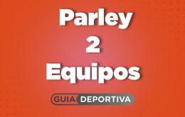 Parley 2