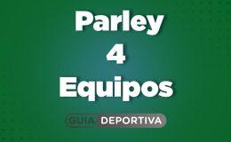 Parley 4