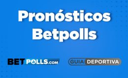 Betpolls 2