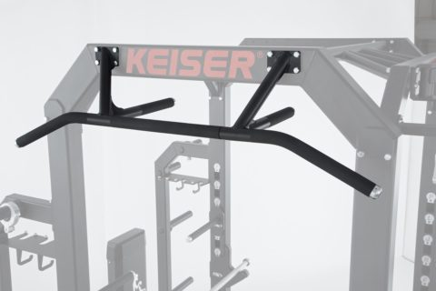 Keiser Power Rack Gymstore Com