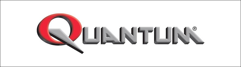 PQuantum Fitness Corporation