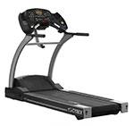 Cybex 550t Pro 3 Treadmill