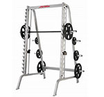 LF smith Machine