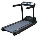 Life Fitness 91500HR Tradmill
