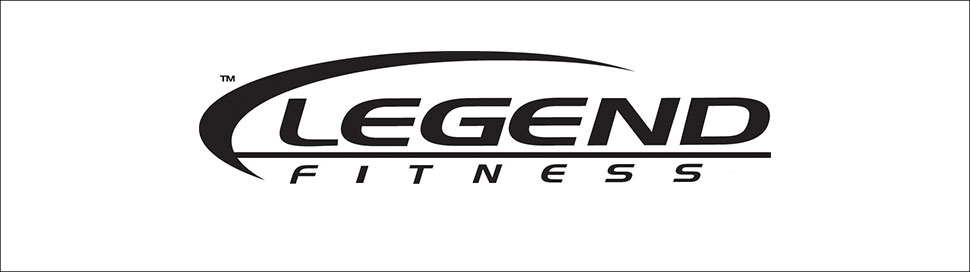 Legend Fitness