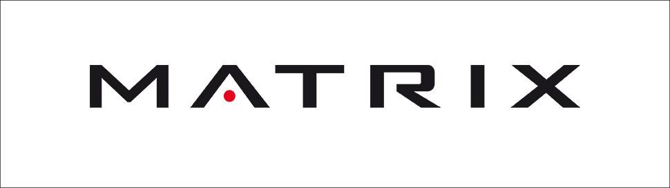 Matrix Fitness Equipment Gymstore Com