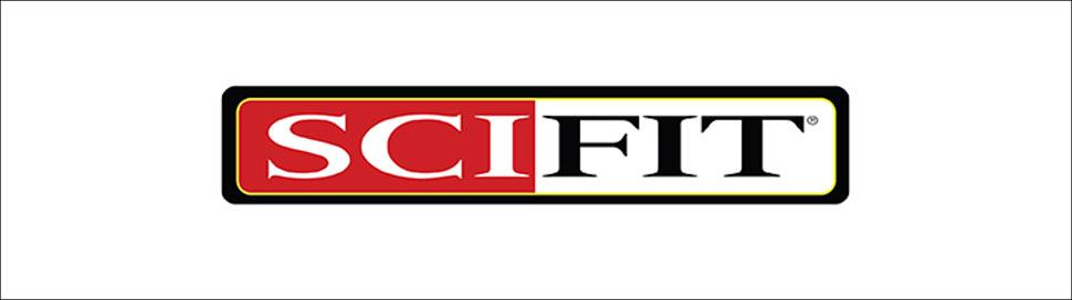 Image result for scifit logo