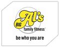 Big Al's Family Fitness