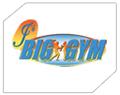 J's Big Gym