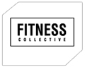 Fitness Collective