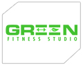 Green Fitness Studio