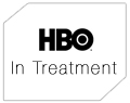HBO In Treatment