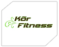 Kor Fitness