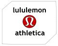 Lulu Lemond