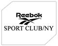 Reebok Sport Club NY