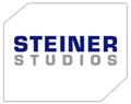 Steuner Studios