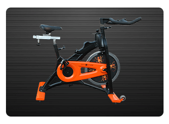 Schwinn Evolution Evo Core Fitness