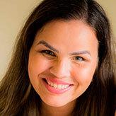 Profile photo of Brena Limoel