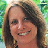 Profile photo of Elisabeth Amstalden