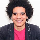 Profile photo of Euller Sacramento