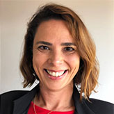 Profile photo of Gabriela Braun