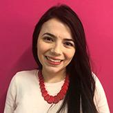 Profile photo of Juliana Freitas