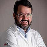 Profile photo of Marcone Oliveira