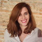 Profile photo of Nathalia Pontes
