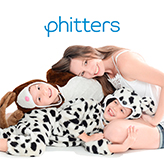 Profile photo of Phitters