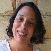 Profile photo of Thaíne Belissa